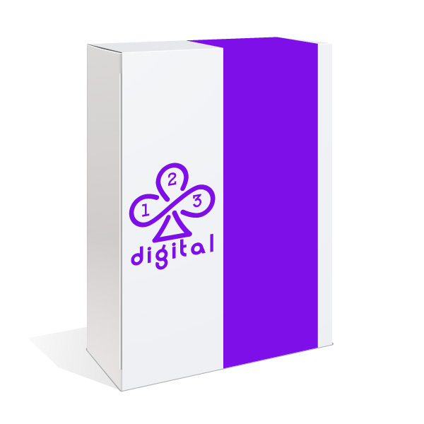 Paquete Promocional Página Web